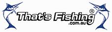 Thats Fishing TV