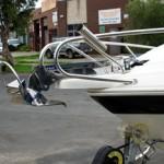 MustangBluewater2000-(13)_350x233