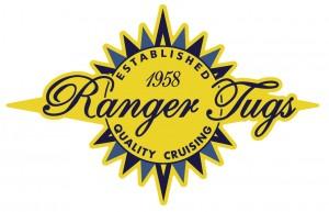 Ranger_Tugs_Logo