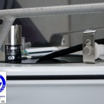 Sea Jay Capri Anchor Winch Installation