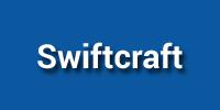 Swiftcraft logo