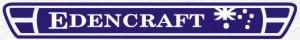 edencraft_logo