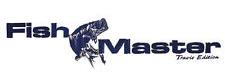 fishmaster_logo2