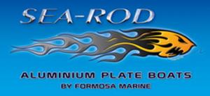 sea_rod_logo