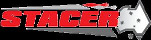 stacer_boats_logo