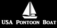 usa pomtoon boat logo