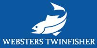 websteras logo