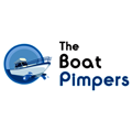 boatpimpers_120_120_120