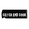catchandcook_120_120_120