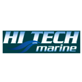hightec_120_120_120
