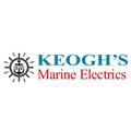 keoghs_120_120_120