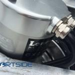Surtees-2_comp