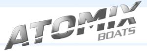 atomix_logo