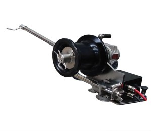 pot-puller