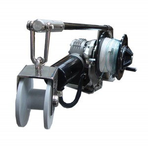 winch-2