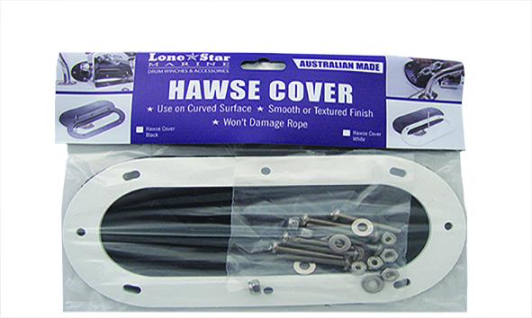 hawse kit
