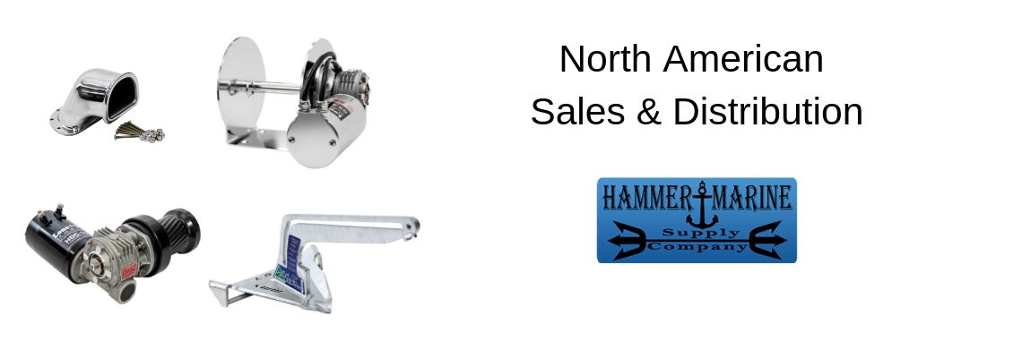 Hammer-Marine